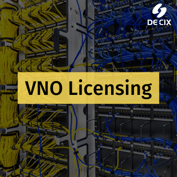 how to get VNO License blog