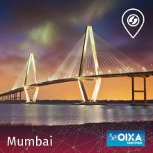 Mumbai-IX | India's Largest Internet Exchange & Peering Hub